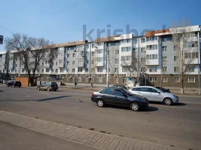 3-комнатная квартира, 55 м², 3/5 этаж, Сакена Сейфуллина 29 за 14.8 млн 〒 в Нур-Султане (Астана), Сарыарка р-н — фото 14