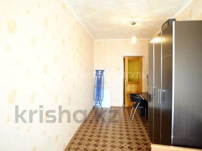 3-комнатная квартира, 55 м², 3/5 этаж, Сакена Сейфуллина 29 за 14.8 млн 〒 в Нур-Султане (Астана), Сарыарка р-н — фото 15