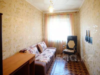 3-комнатная квартира, 55 м², 3/5 этаж, Сакена Сейфуллина 29 за 14.8 млн 〒 в Нур-Султане (Астана), Сарыарка р-н
