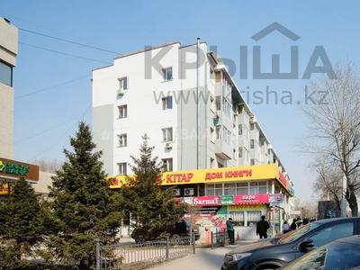 3-комнатная квартира, 55 м², 3/5 этаж, Сакена Сейфуллина 29 за 14.8 млн 〒 в Нур-Султане (Астана), Сарыарка р-н — фото 17
