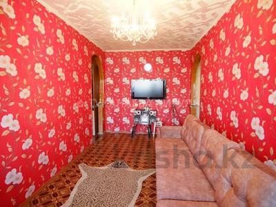 3-комнатная квартира, 55 м², 3/5 этаж, Сакена Сейфуллина 29 за 14.8 млн 〒 в Нур-Султане (Астана), Сарыарка р-н — фото 7