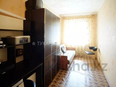 3-комнатная квартира, 55 м², 3/5 этаж, Сакена Сейфуллина 29 за 14.8 млн 〒 в Нур-Султане (Астана), Сарыарка р-н — фото 2