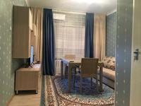 2-комнатная квартира, 58 м², 1/5 этаж посуточно