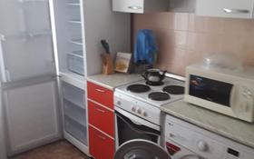 3-комнатная квартира, 68 м², 3/10 этаж помесячно, Камзина за 100 000 〒 в Павлодаре