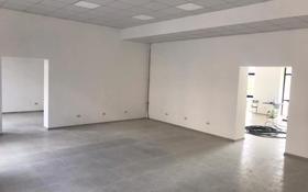 Помещение площадью 153 м², Е 755 11/2 за 600 000 〒 в Нур-Султане (Астана), Есиль р-н