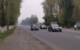 Участок 8.2 сотки, Талгарский тракт за 12 млн 〒 в Бельбулаке (Мичурино)