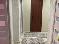 3-комнатная квартира, 70 м², 5/5 этаж, Абая 63 за 15 млн 〒 в Сатпаев