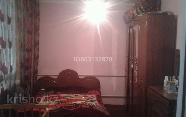 5-комнатный дом, 160 м², 10 сот., Пос Арал ул Сарымолдаева 4 за 7.5 млн 〒 в Акарал