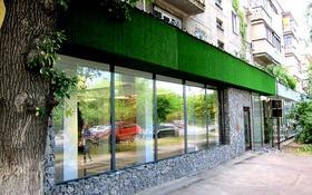 Магазин площадью 220 м², Сатпаева 78 — Егизбаева за ~ 1.4 млн 〒 в Алматы, Бостандыкский р-н