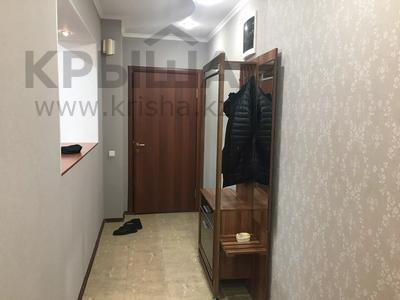 2-комнатная квартира, 72 м², 18/20 этаж помесячно, Абая 45/1 — Республики за 150 000 〒 в Нур-Султане (Астана), Алматы р-н — фото 3