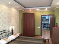 2-комнатная квартира, 72 м², 18/20 этаж помесячно