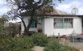4-комнатный дом, 47 м², 6 сот., 1-й переулок Кутузова за 9 млн 〒 в Таразе