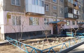 2-комнатная квартира, 47 м², 1/5 этаж, Акбулак 1мкр 4 за 8.8 млн 〒 в Таразе