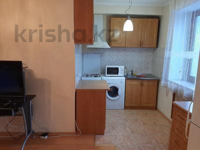 2-комнатная квартира, 47 м², 4/4 этаж, мкр Коктем-1, Бухар Жырау — Римского-Корсакова за 23.5 млн 〒 в Алматы, Бостандыкский р-н