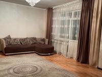 2-комнатная квартира, 85 м², 7/14 этаж посуточно, Сатпаева 20 за 12 000 〒 в Нур-Султане (Астане), Алматы р-н