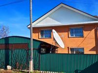 5-комнатный дом, 160 м², 7 сот.