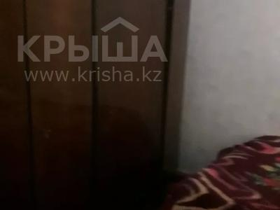 3-комнатный дом помесячно, 70 м², 8 сот., Сейфуллина 18 — Жансугурова за 50 000 〒 в Алматы, Жетысуский р-н — фото 2
