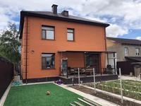 6-комнатный дом, 238 м², 4.6 сот.