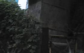 Дача с участком в 9 сот., АВРЗ за 3.5 млн 〒 в Алматы, Медеуский р-н