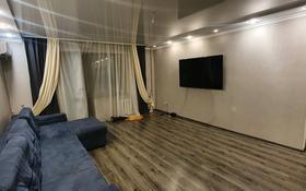 4-комнатная квартира, 80 м², 4/5 этаж, 20-й квартал 15 за 28 млн 〒 в Семее