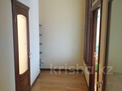 2-комнатная квартира, 86 м², 3 этаж, Кабанбай батыра 34/1 за 54 млн 〒 в Нур-Султане (Астане)