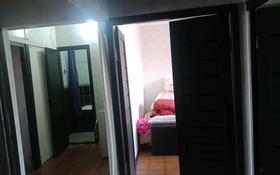 4-комнатная квартира, 84 м², Баитурсынова 13 за 16.8 млн 〒 в Шымкенте
