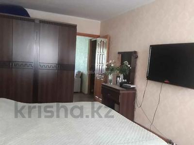 1-комнатная квартира, 43 м², 5/5 этаж, мкр Айнабулак-4, Жумабаева Магжана (Тесленко) за 17.5 млн 〒 в Алматы, Жетысуский р-н