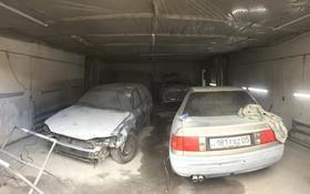 Сто , Дитейлинг , Авто Малярка , Швейный цех за 32 млн 〒 в Алматы, Алмалинский р-н