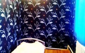 5-комнатный дом помесячно, 200 м², 6 сот., мкр БАМ , Жастар — Актас за 300 000 〒 в Шымкенте, Аль-Фарабийский р-н
