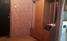 3-комнатная квартира, 63 м², 2/5 этаж помесячно, мкр Кунаева 24 за 70 000 〒 в Уральске, мкр Кунаева