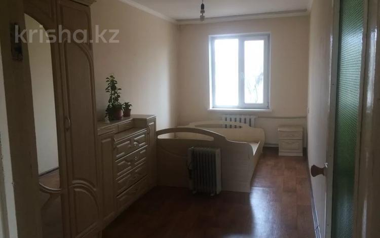 2-комнатная квартира, 45 м², 5/5 этаж, Гагарина 8 за 11 млн 〒 в