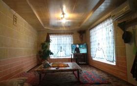 Дача с участком в 8 сот., Сайрам 7 — Ибрагим Ата. за 20 млн 〒 в Шымкенте, Каратауский р-н