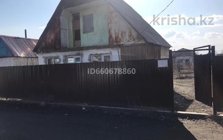 Дача с участком в 8 сот., Центральная 26 за 2 млн 〒 в Талдыкоргане
