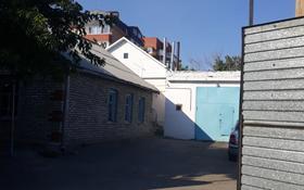 Готовый бизнес, СТО и два дома,центр города за 39 млн 〒 в Костанае