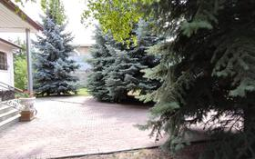 Участок 9.5 соток, мкр Хан Тенгри 60 за 73 млн 〒 в Алматы, Бостандыкский р-н