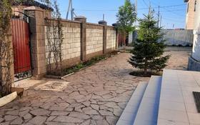6-комнатный дом, 270 м², 10 сот., Мкр Уркер 14 — Дандыбай за 45 млн 〒 в Нур-Султане (Астана), Есиль р-н