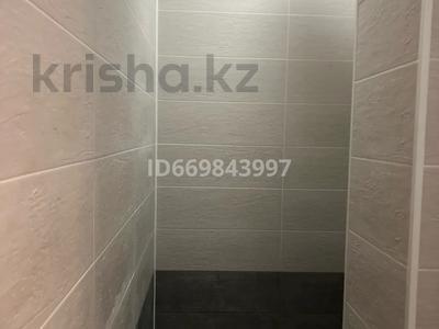 1-комнатная квартира, 40 м², 7/9 этаж, Аскарова Асанбая за ~ 28 млн 〒 в Алматы