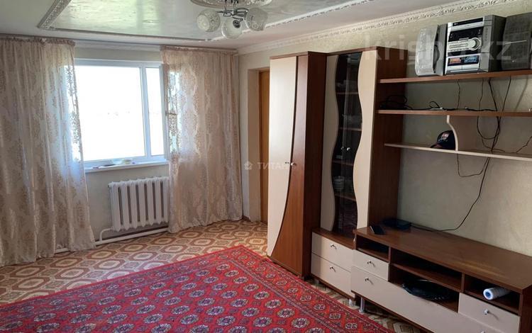 3-комнатный дом, 65 м², 10 сот., 4 мкр 59 за 5.2 млн 〒 в