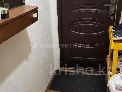1-комнатная квартира, 30 м², 1/4 этаж, проспект Гагарина — Жандосова за 11.7 млн 〒 в Алматы, Бостандыкский р-н — фото 4