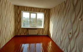 1-комнатная квартира, 32 м², 4/5 этаж, улица Володарского 15 за 7.5 млн 〒 в Шымкенте