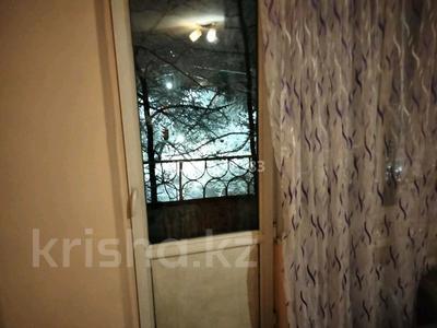 1-комнатная квартира, 33 м², 3/5 этаж, мкр Тастак-2, Тастак-2жорокова виноградова 37 — Карасаи батыра за 22.8 млн 〒 в Алматы, Алмалинский р-н