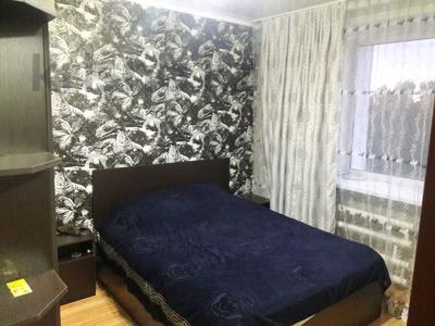 2-комнатная квартира, 42 м², 7/9 этаж, Абая 28/3 за 6 млн 〒 в Костанае — фото 4