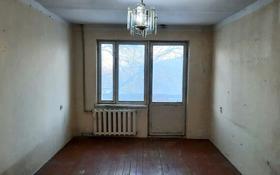 1-комнатная квартира, 31 м², 3/5 этаж, 2-й микрорайон за 5.9 млн 〒 в Капчагае