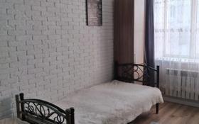 2-комнатная квартира, 78 м², 5/6 этаж, Батыс 2 48гк2 за 15.8 млн 〒 в Актобе, мкр. Батыс-2