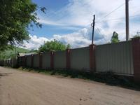 4-комнатный дом, 108.2 м², 11 сот., улица Азизбекова 39/2 — Ногайбаева за 24 млн 〒 в Талгаре