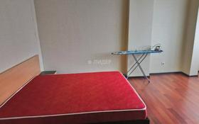 2-комнатная квартира, 80 м², 13/18 этаж помесячно, Туркестан 2 — Сыганак за 140 000 〒 в Нур-Султане (Астана), Есиль р-н