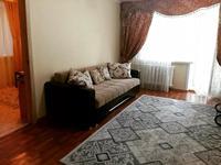 2-комнатная квартира, 43 м², 2/5 этаж посуточно, Лермонтова 45/1 — Сатпаева за 7 000 〒 в Павлодаре