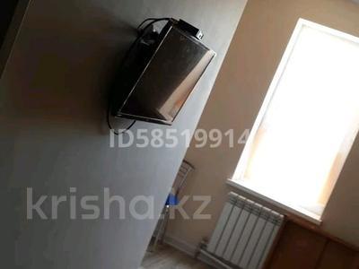 3-комнатная квартира, 65.4 м², 1/6 этаж, 35-мкр за 13 млн 〒 в Актау, 35-мкр