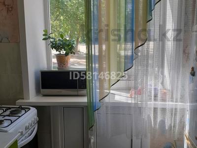 1 комната, 43 м², Каирбекова 353/1 — Кубеева за 25 000 〒 в Костанае — фото 5