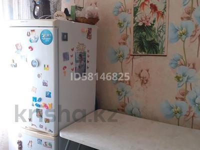 1 комната, 43 м², Каирбекова 353/1 — Кубеева за 25 000 〒 в Костанае — фото 6